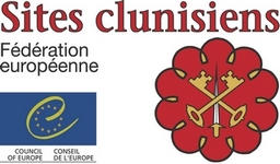 Logo sites Clunisiens